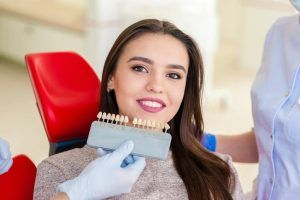 leczenie aparatem ortodontycznym Brzesko Bochnia