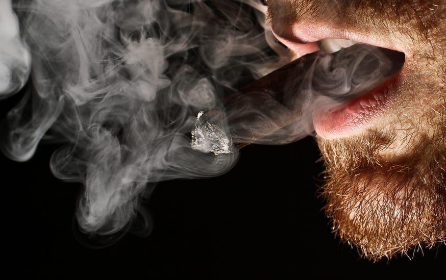 Implanty palenie papierosów. Chirurgia wyrostka. Brzesko Bochnia