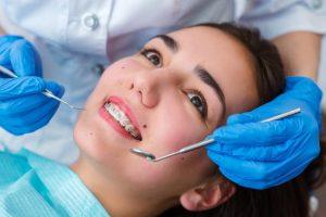 Dobry ortodonta. Ortodonta Brzesko Bochnia