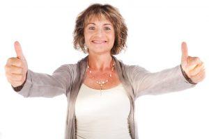 Leczenie ortodontyczne dorosłych. Aparat ortodontyczny dla dorosłych. Brzesko Bochnia