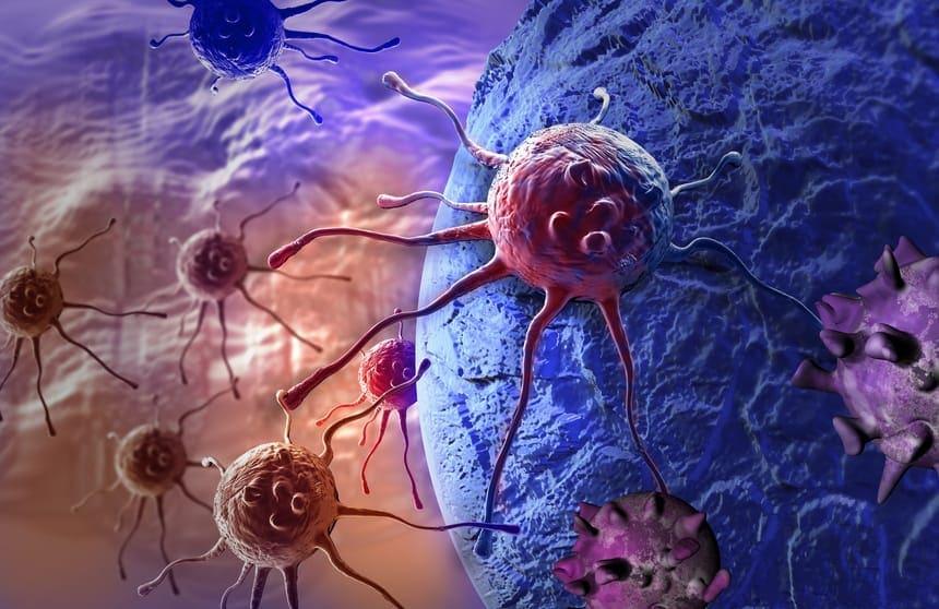Profilaktyka nowotworowa ARTDENT