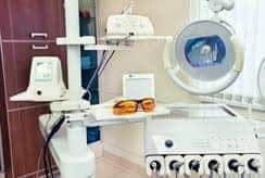 Dentysta Brzesko Stomatolog