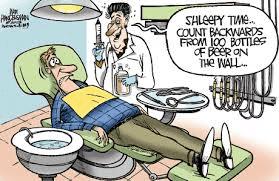 Chirurgiczne usuwanie ósemek. Usunięcie ósemki cena. Brzesko Bochnia