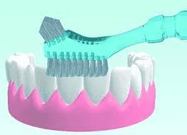 Proteza higiena. Jak pielęgnować iczyścić protezę Brzesko Bochnia