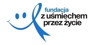 Profilaktyka nowotworowa ARTDENT Brzesko Bochnia