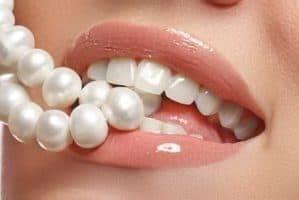 Wybielanie zębów w gabinecie Brzesko Bochnia