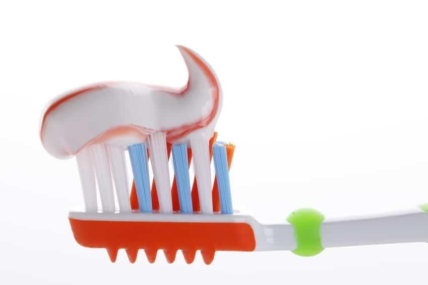 Zapobieganie próchnicy zębów. Profilaktyka próchnicy Brzesko Bochnia