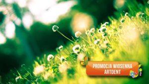Dentysta Brzesko iBochnia - ARTDENT przychodnie specjalistyczne