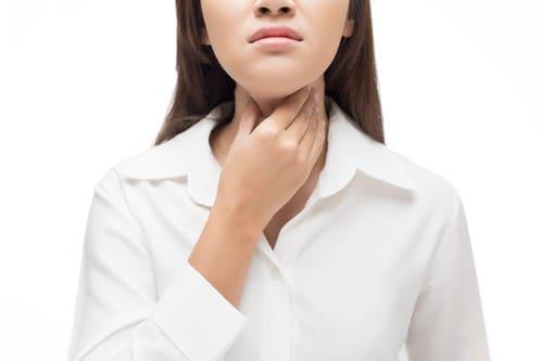 Koronawirus azakażenia stomatologiczne. Wpływ infekcji wjamie ustnej naodporność organizmu. Ochrona przedwirusem covid 19